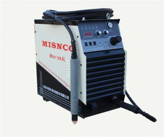 Плазмын эрчим хүчний эх үүсвэр misnco брэнд