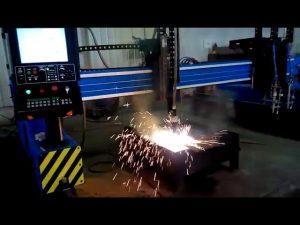 cnc плазм огтлох машин үйлдвэрийн үнэ