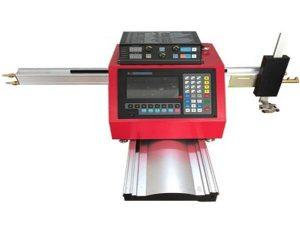үнэ ган төмөр металл cnc плазм таслагч 1325 cnc плазмын хэрчих машин